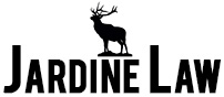 Jardine Law Logo