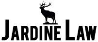 Jardine Law Logo