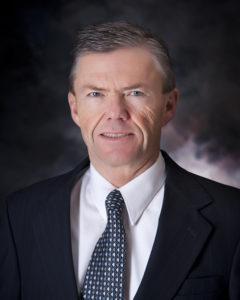 Gary Bjelland